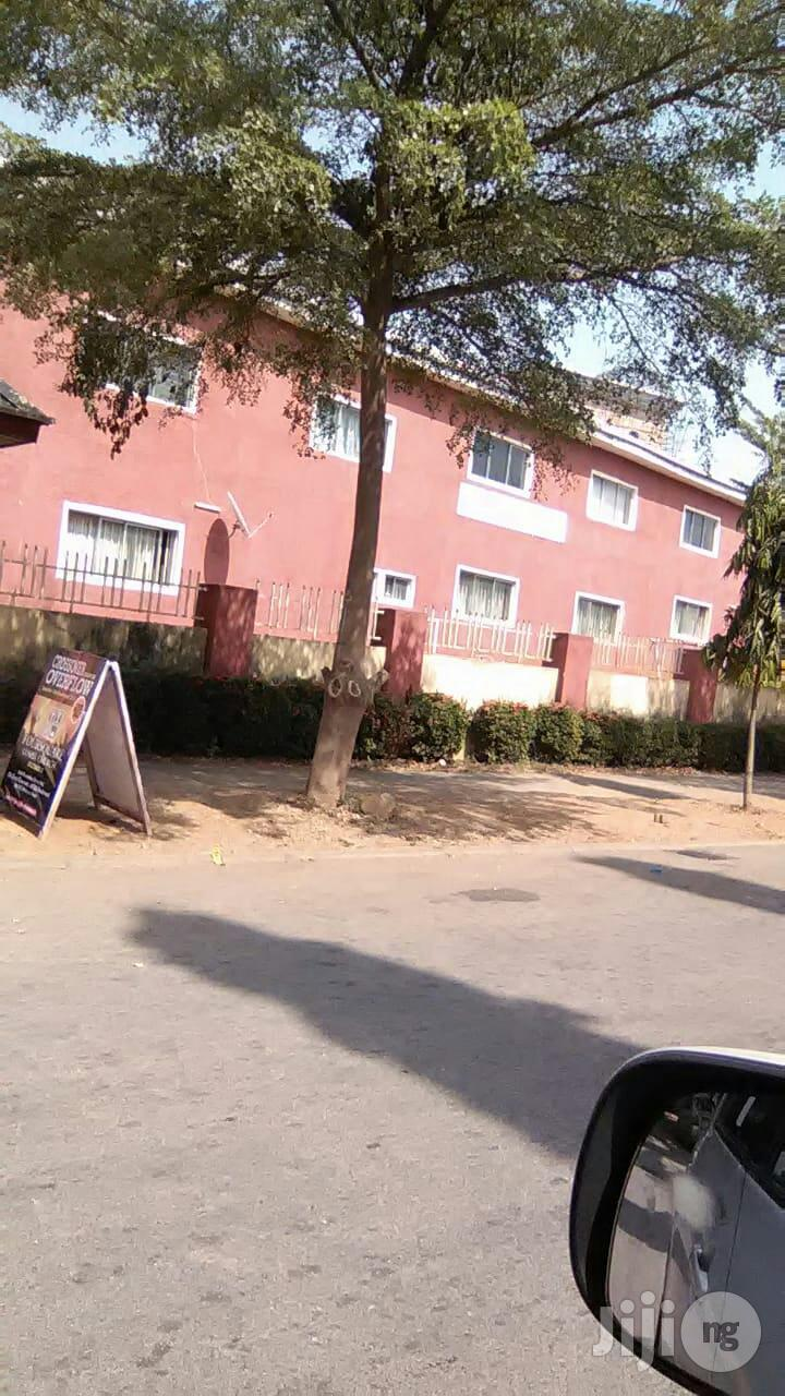 School At Abuja Nigeria FCT For Sale