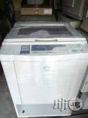 Riso Rz 200 Duplicator Machine Risograph   Printers & Scanners for sale in Lagos State, Surulere