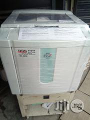 Riso Rz 370 Duplicator Machine   Computer Accessories  for sale in Lagos State, Surulere
