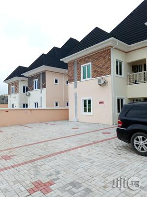 New 2 Bedroom Flat at Lakeview Phase 2 Estate Amuwo Odofin | Houses & Apartments For Rent for sale in Lagos State, Amuwo-Odofin