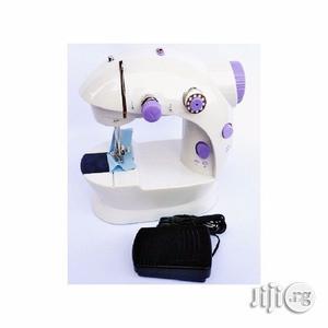 Universal Universal Mini Sewing Machine | Home Appliances for sale in Lagos State, Lagos Island (Eko)