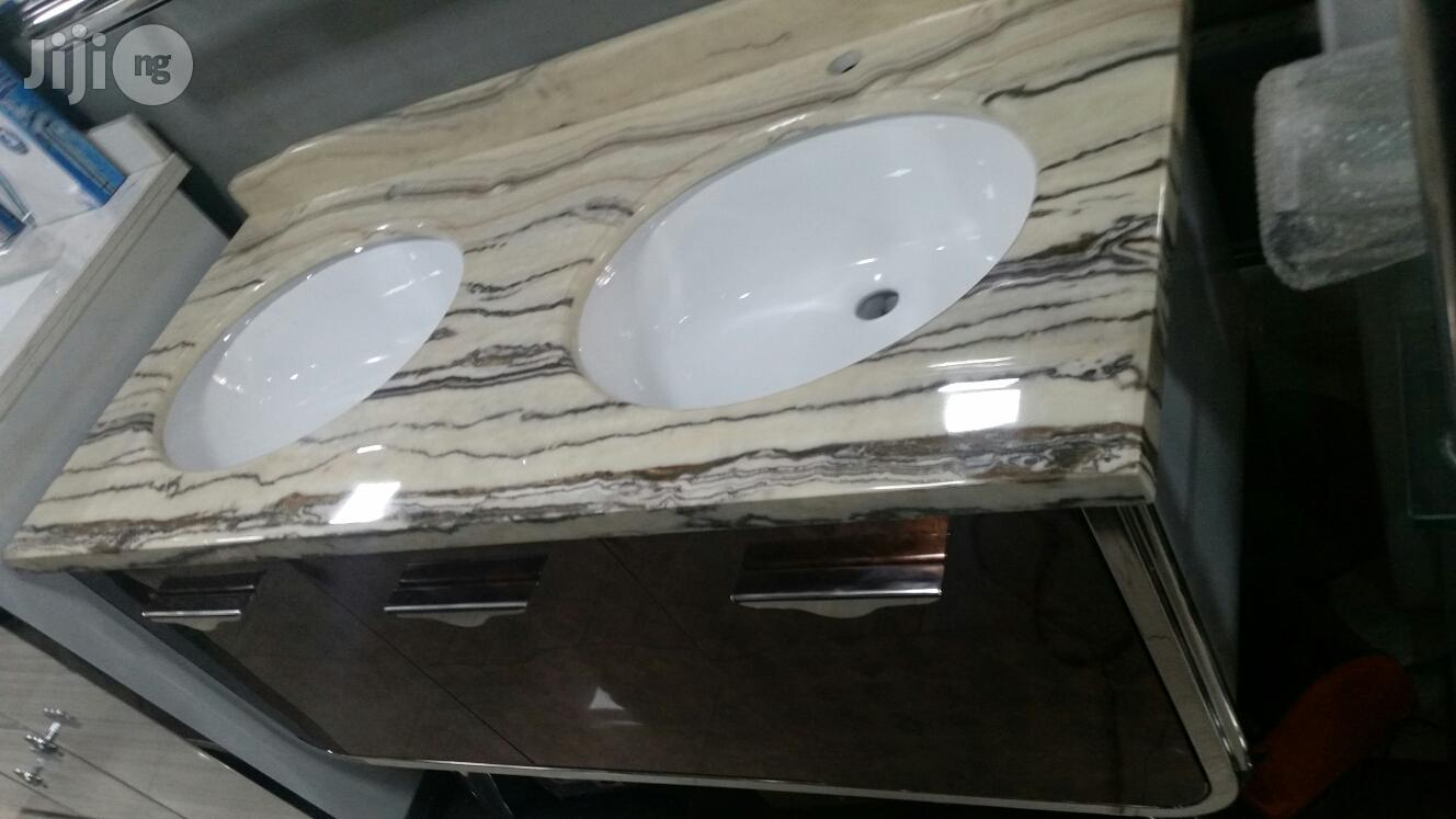 Kitchen and Dining Cabinet of a Higher Quality Contact Us Now.