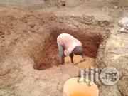 Borehole Drilling At Ukpo, Ukwulu   Building & Trades Services for sale in Anambra State, Dunukofia