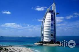 Dubai Work Visas Without Stress | Travel Agents & Tours for sale in Lagos State