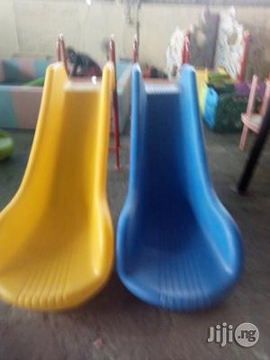 Playground Slides   Toys for sale in Lagos State, Ikeja