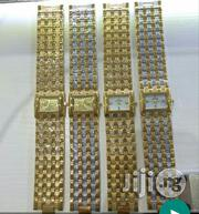 Guess Ladies Watch | Watches for sale in Lagos State, Amuwo-Odofin