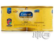 Enfamil Infant Formula Non Gmo (598g) | Baby & Child Care for sale in Lagos State, Ikeja