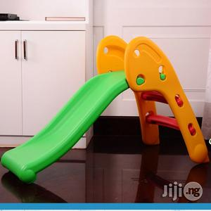 Slides For Kids   Toys for sale in Lagos State, Ikeja