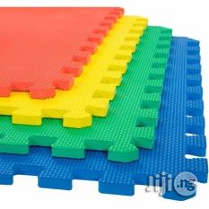Quality Fancy Rubber Mats For Sale