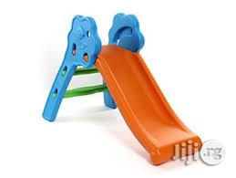 Quality Playground Single Slide | Toys for sale in Lagos State, Ikeja