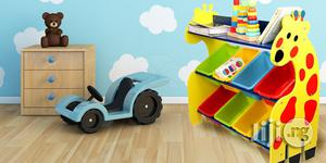 Kids Shelf For Toys | Store Equipment for sale in Lagos State, Ikeja