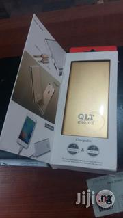 QLT CHOICE 10000mah Power Bank | Accessories for Mobile Phones & Tablets for sale in Lagos State, Ikeja