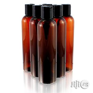 Containers With Flip Cap For Shampoo, Lotions, Liquid Body Soap, Cream | Manufacturing Materials for sale in Lagos State