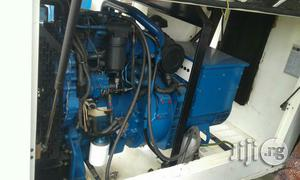 40 Kva FG Wilson Perkins Engine   Electrical Equipment for sale in Lagos State, Isolo