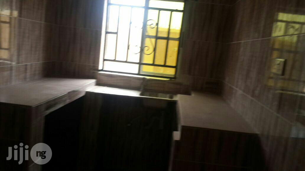 Executive 2 Bedroom Flats Apartment For Rent | Houses & Apartments For Rent for sale in Ikorodu, Lagos State, Nigeria