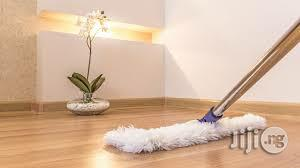 Professional Residential Cleaning Service   Cleaning Services for sale in Lagos State, Lekki