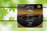 Alliance In Motion Alkaline Liven Coffee (Latte) | Sexual Wellness for sale in Lagos State