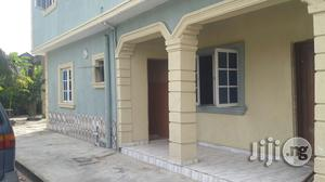 Clean Finished 3 Bedroom Flat For Rent   Houses & Apartments For Rent for sale in Lagos State, Ikorodu