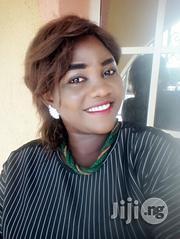 Customer Service CV | Customer Service CVs for sale in Akwa Ibom State, Okobo
