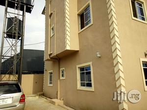 3 Bedroom Flat At New Owerri For Rent | Houses & Apartments For Rent for sale in Imo State, Owerri