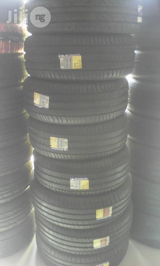 Brand New And Affordable Tires | Vehicle Parts & Accessories for sale in Magodo, Lagos State, Nigeria