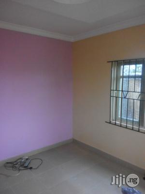 Call For A Professional Wall Screeder And Painter In Eti Osa   Building & Trades Services for sale in Lagos State, Ajah
