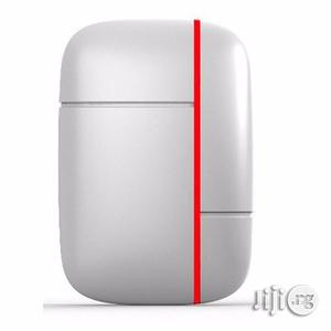 Hiphen Wireless Smart Home Alarm System - Wifi, GSM & 3G | Safetywear & Equipment for sale in Benue State