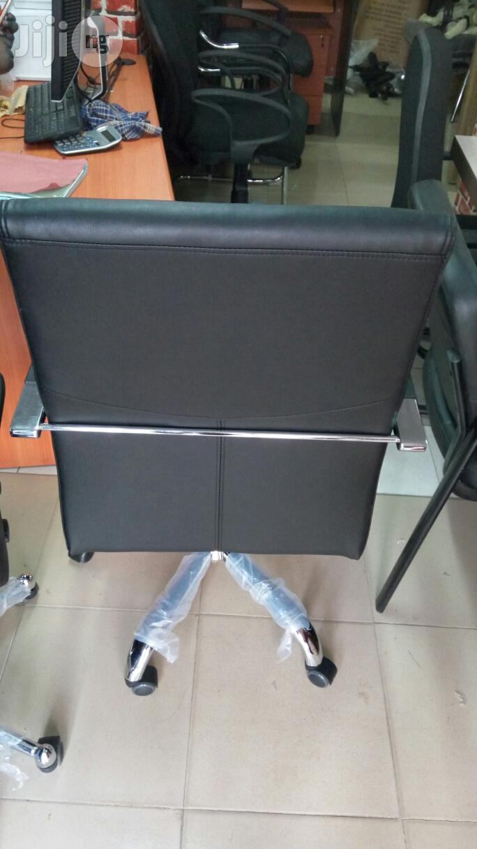 Executive Office Chair | Furniture for sale in Ikeja, Lagos State, Nigeria