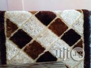 Imported Quality Shaggy Rug | Home Accessories for sale in Lagos State, Lekki Phase 2