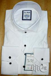 T.M Martin's Shirts - Matador | Clothing for sale in Lagos State, Lagos Island