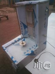 Shawarma Grill | Restaurant & Catering Equipment for sale in Kogi State