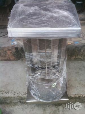 Shawarma Grill Machine | Restaurant & Catering Equipment for sale in Imo State