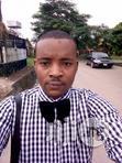 Teaching CV | Teaching CVs for sale in Cross River State, Nigeria