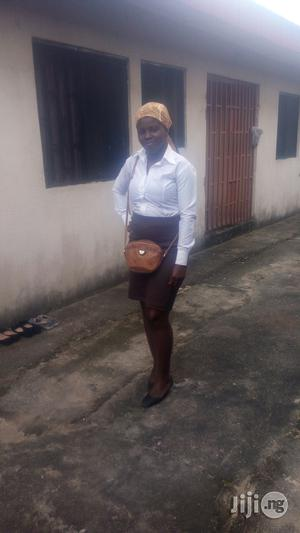 Air Hostess | Travel & Tourism CVs for sale in Abuja (FCT) State, Central Business Dis
