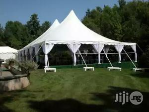 Jossy Rentals   Party, Catering & Event Services for sale in Edo State, Ikpoba-Okha