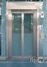Elevators And Lifts By Thyssenkrupp