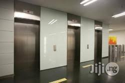 Elevators And Lifts By Thyssenkrupp | Building Materials for sale in Alimosho, Lagos State, Nigeria