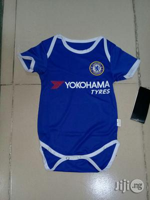 6-12 Months Baby Chelsea | Children's Clothing for sale in Lagos State, Ikeja