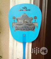 Use Customized Hand Fans As Your Wedding Gift | Wedding Venues & Services for sale in Lagos State, Ikeja