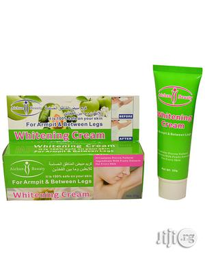 Whitening Cream for Armpit and Between Legs | Skin Care for sale in Lagos State, Surulere