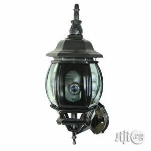 Courtyard Camera Lamp | Photo & Video Cameras for sale in Abuja (FCT) State, Wuse
