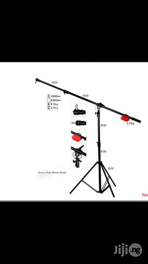 Boom Arm Stand Kit | Accessories & Supplies for Electronics for sale in Lagos State, Lagos Island (Eko)