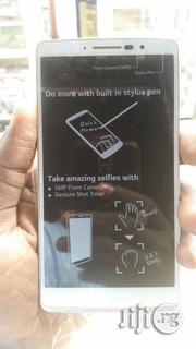 Clean Foreign Used LG G4 32 GB | Mobile Phones for sale in Lagos State, Ikeja