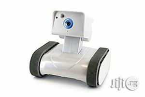 Appbot Link Robot Security Device | Photo & Video Cameras for sale in Abuja (FCT) State, Wuse