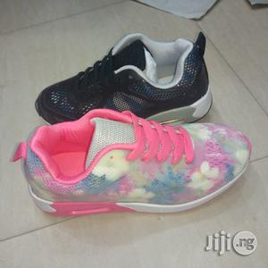 Sneakers for Kids Boys and Girls   Children's Shoes for sale in Lagos State, Yaba