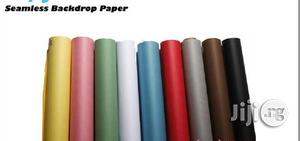 Seamless Paper Background   Stationery for sale in Lagos State, Lagos Island (Eko)