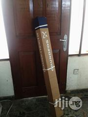 Grundfos Sqflex 2.5-2 Solar Submersible Pump | Manufacturing Equipment for sale in Lagos State, Agege
