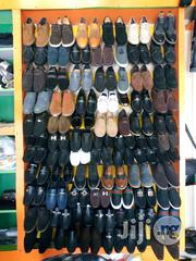 Best Cooperate Selection | Shoes for sale in Rivers State, Port-Harcourt