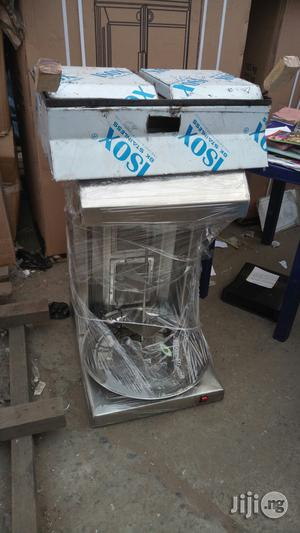 Shawarma Grill & Toaster | Restaurant & Catering Equipment for sale in Katsina State