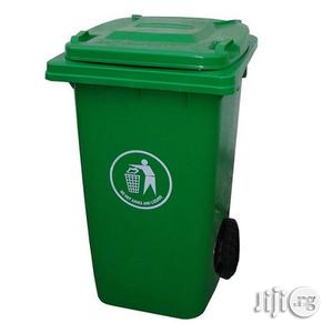 Cleaner Lagos - Home & Office Lawma Waste Bin   Home Accessories for sale in Lagos State, Lekki